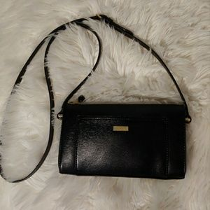 addb4eb12c Women s Ralph Lauren Handbags Sale on Poshmark
